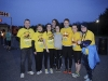 Members of the McElroy family at the Darkness Into Light 5k for Pieta House. ©Rory Geary/The Northern Standard