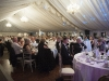 Some of the attendance at the Monaghan Lions Club Charter Night in Castle Leslie. ©Rory Geary/The Northern Standard